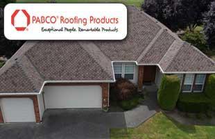 Topside Roofing U0026 Siding