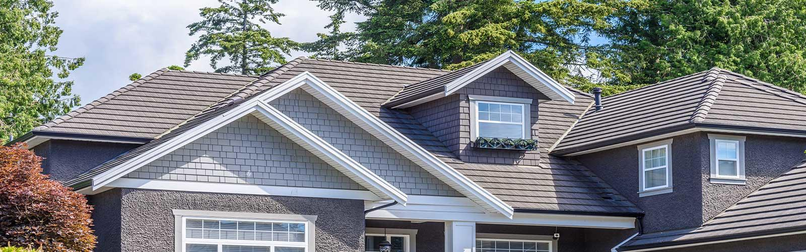 Home Topside Roofing Amp Siding