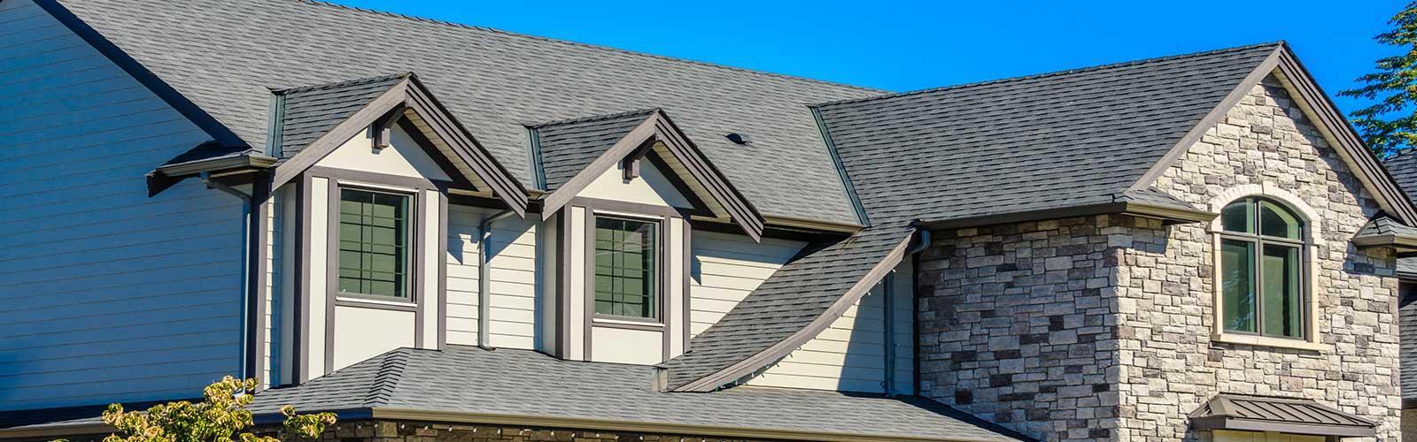 Home | Topside Roofing U0026 Siding